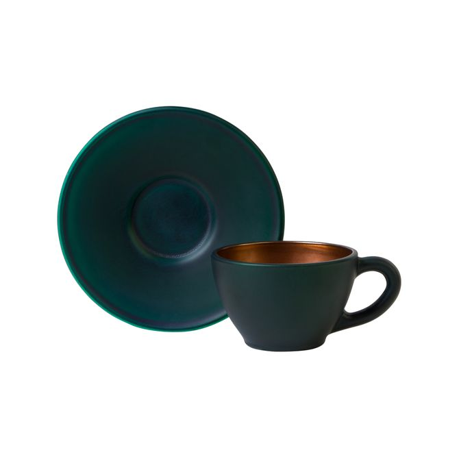xicara-cafe-malaquita-cobre-tink_st0