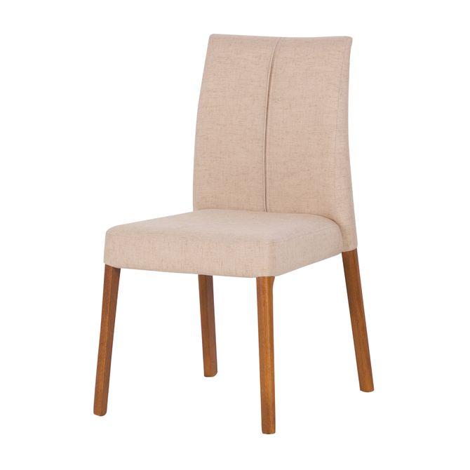 cadeira-nozes-camelo-minsk_st0