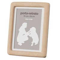 porta-retrato-13-cm-x-18-cm-cream-anari_spin4