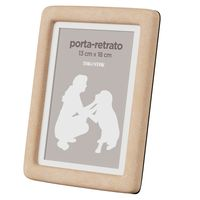 porta-retrato-13-cm-x-18-cm-cream-anari_spin5
