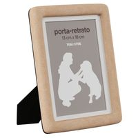 porta-retrato-13-cm-x-18-cm-cream-anari_spin0