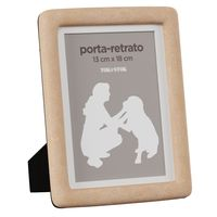 porta-retrato-13-cm-x-18-cm-cream-anari_spin1