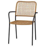 cadeira-c-bracos-preto-natural-paros_spin1
