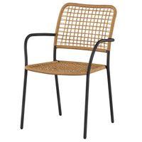 cadeira-c-bracos-preto-natural-paros_spin2