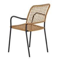 cadeira-c-bracos-preto-natural-paros_spin9