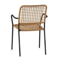 cadeira-c-bracos-preto-natural-paros_spin11