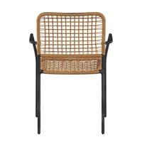 cadeira-c-bracos-preto-natural-paros_spin12