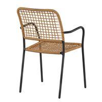 cadeira-c-bracos-preto-natural-paros_spin14