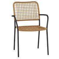 cadeira-c-bracos-preto-natural-paros_spin23