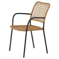 cadeira-c-bracos-preto-natural-paros_spin4