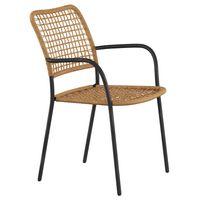 cadeira-c-bracos-preto-natural-paros_spin20