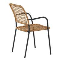 cadeira-c-bracos-preto-natural-paros_spin16