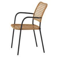 cadeira-c-bracos-preto-natural-paros_spin5