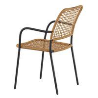 cadeira-c-bracos-preto-natural-paros_spin8