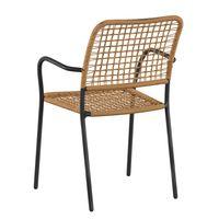 cadeira-c-bracos-preto-natural-paros_spin10