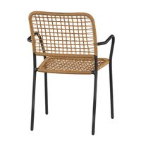 cadeira-c-bracos-preto-natural-paros_spin13