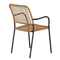 cadeira-c-bracos-preto-natural-paros_spin15