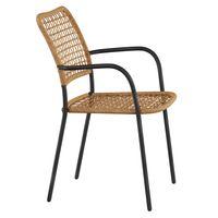 cadeira-c-bracos-preto-natural-paros_spin19