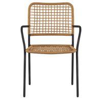 cadeira-c-bracos-preto-natural-paros_spin0