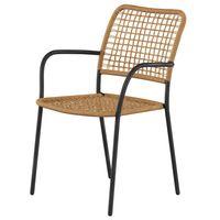 cadeira-c-bracos-preto-natural-paros_spin3