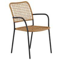 cadeira-c-bracos-preto-natural-paros_spin21