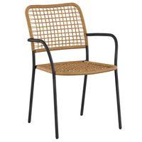 cadeira-c-bracos-preto-natural-paros_spin22