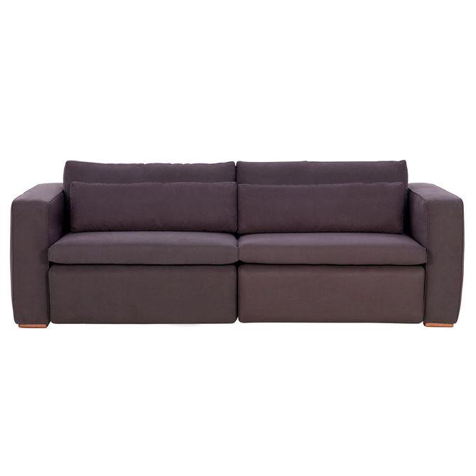 sofa-retratil-3-lugares-lor-konkret-flix_ST0