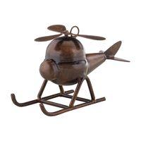 helicoptero-adorno-12-cm-tipo-bronze-shannon_st0