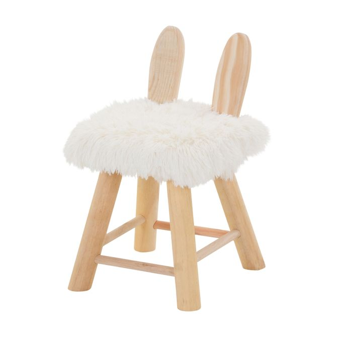 cadeira-infantil-natural-branco-corelhinhos_st0