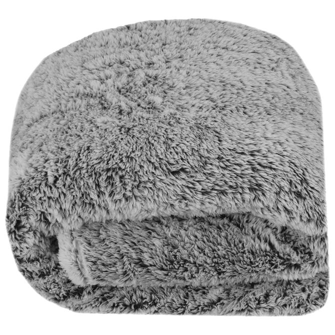 manta-casal-220-cm-x-220-cm-cinza-branco-wolf_ST0