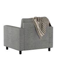 xale-p-sofa-120-m-x-160-m-natural-preto-ago_spin10