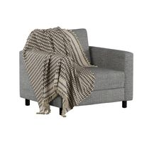 xale-p-sofa-120-m-x-160-m-natural-preto-ago_med