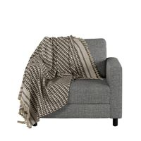 xale-p-sofa-120-m-x-160-m-natural-preto-ago_spin0