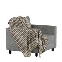 xale-p-sofa-120-m-x-160-m-natural-preto-ago_spin20