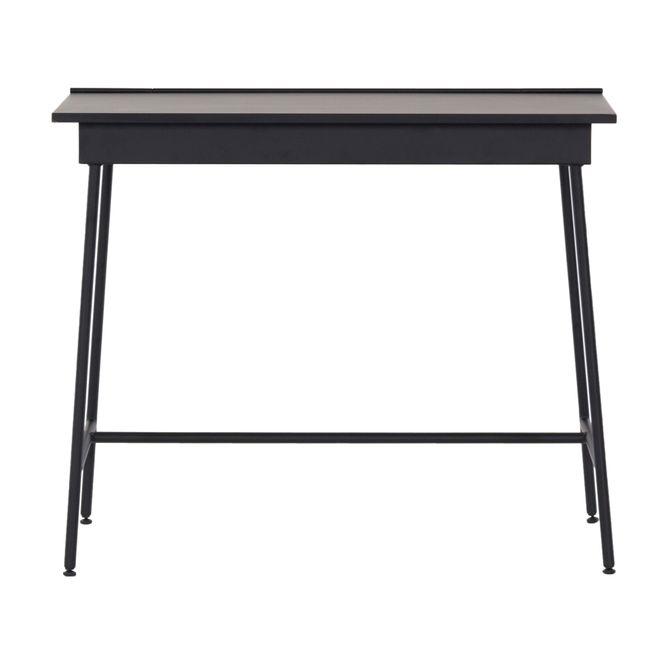 escrivaninha-90x50-preto-preto-slender_st0