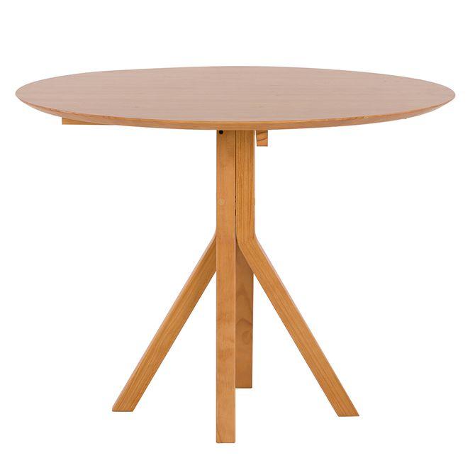 mesa-redonda-100-cm-am-ndoa-cantina_st0