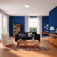 sofa-3-lugares-azul-ref-gio_AMB0