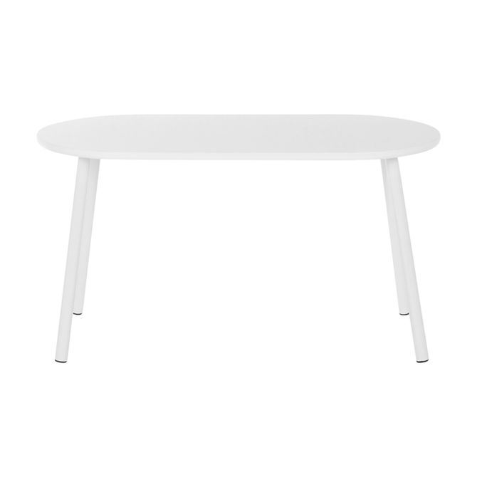 mesa-infantil-100x50-branco-branco-tukids_st0