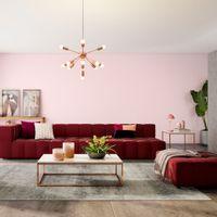 sofa-2-lugares-garnet-sofo_AMB0