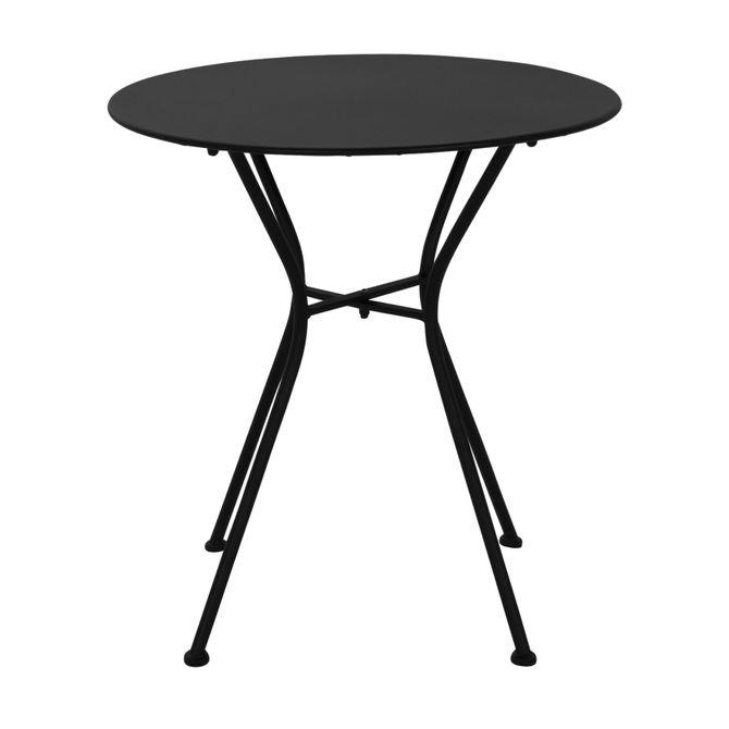 mesa-redonda-70-cm-preto-fritid_st0