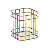 porta-lapis-rainbow-cromismo_spin10