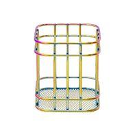 porta-lapis-rainbow-cromismo_spin12
