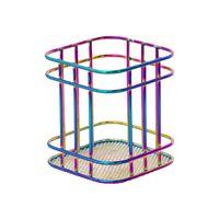 porta-lapis-rainbow-cromismo_spin3