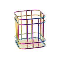 porta-lapis-rainbow-cromismo_spin17