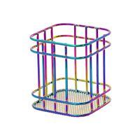 porta-lapis-rainbow-cromismo_spin2