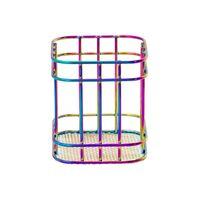 porta-lapis-rainbow-cromismo_spin6