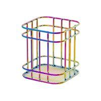 porta-lapis-rainbow-cromismo_spin8