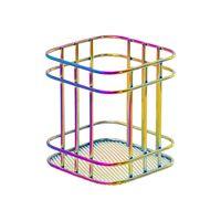 porta-lapis-rainbow-cromismo_spin9