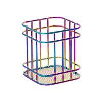 porta-lapis-rainbow-cromismo_spin4