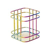 porta-lapis-rainbow-cromismo_spin15